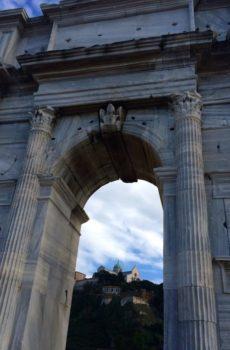 visita guidata Ancona 2